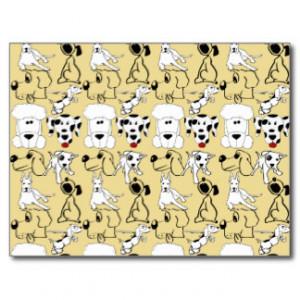 Funny Cards Sympathy...