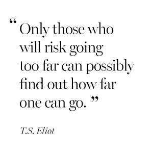 FRIDAY REFUEL: 7 Inspirational Quotes | Erika Brechtel