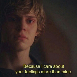 quotes, feelings, i love you, killer, love, love quotes, mad, quote ...