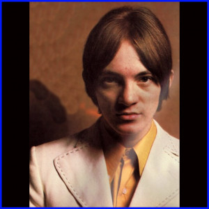 Thread: Classify Steve Marriott