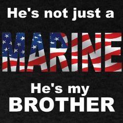 marine_my_brother_tshirt.jpg?height=250&width=250&padToSquare=true