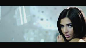 Nadia Ali Rapture Avicii Remix