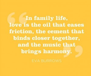 Family Quotes Poems Funny