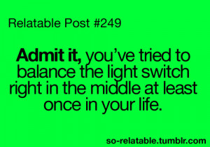 ... teen quotes,funny quotes,relatable,so relatable,relatable quotes,lol