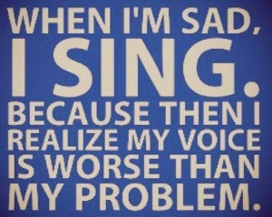 Motivational quotes sayings wise sad sing