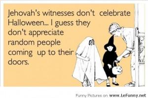 Funny Halloween Quotes, Halloween Quotes, Funny Quotes