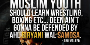 home wrestling quotes wrestling quotes hd wallpaper 19
