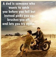 30 famous father daughter quotes more fathers quotes sons quotes ...