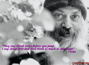 Osho Short Quotes On Life In Hindi ~ Osho Love Quotes | Love Quotes