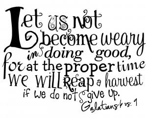 2013 Siesta Scripture Memory Team: Verse 2!
