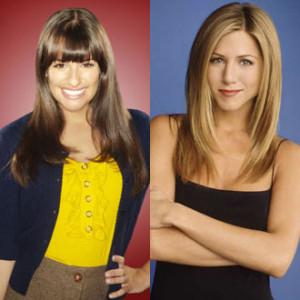 Rachel-Berry-vs-Rachel-Green-Quote-Quiz.jpg