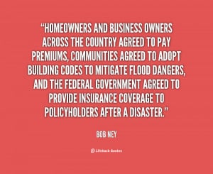 quote-Bob-Ney-homeowners-and-business-owners-across-the-country-135145 ...