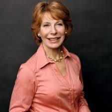 Gail Sheehy Quotes & Sayings