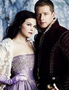 Snow+and+Charming.jpg