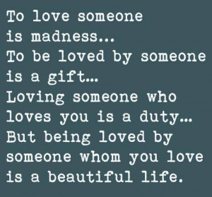 right now the image Affection Beautiful Heart Touching Love Quotes ...