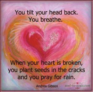 ... broken heart hope prayer relationships inspirational quotes quotes