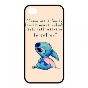 ... Cases Disney Movies, Disney Cases, Cases Covers, Stitches Quotes, 5 5S