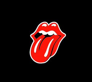 tongue,Lip,rolling stones,red,red lips,other,album,sticky fingers,