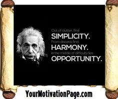 Famous Business Quotes #success quotes, #business