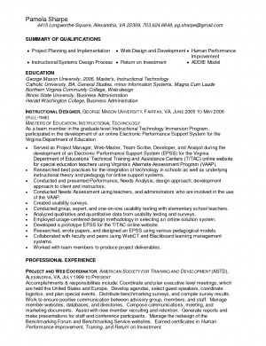 assistant apartment manager resume sample source http quoteko com ...