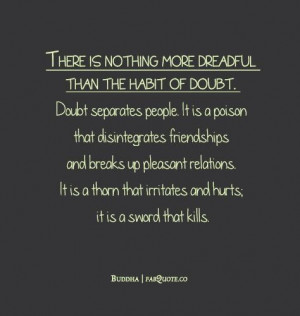 Brigitte nicole never apologize for being emotional quote