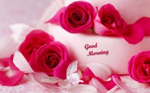 ... Images free Download, Good Morning Greetings, Good Morning Quotes