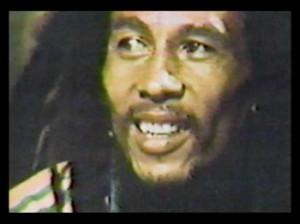 Bob Marley Course Sparks