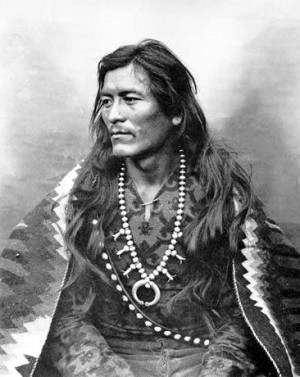 ... americans beautiful navajo indian native american men navajo man