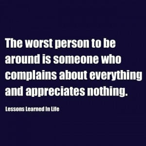 Negative Quotes | Negative People | Negativity