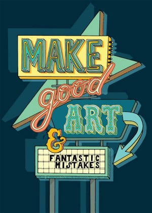 25 Quotes on Creativity That Will Inspire Any Designer | Website ...