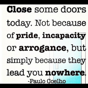 pride #incapacity #arrogance #quote #quotes #comment #comments # ...