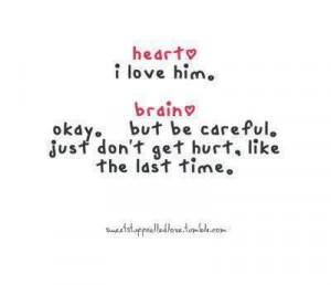 Brainy Quotes Love