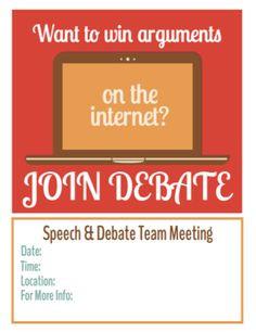 ... debate team speechgeek humor debate life speech and debate team