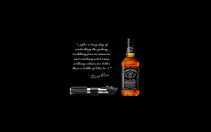 Darth Vader Whiskey Wallpapers