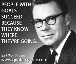 Earl-Nightingale-inspirational-quotes.jpg