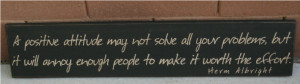 Double Quotes and Sayings Wooden Boards 3ft