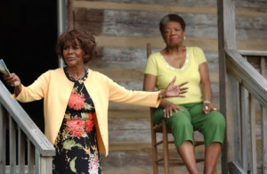 ... madea s family reunion characters myrtle madea s family reunion 2006
