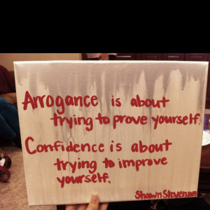 Quotes Words Thoughts Reverie, Quotes About Arrogant, Weak Quotes