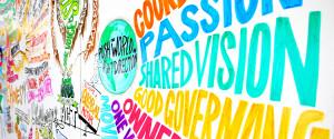 Caritas Internationalis General Assembly