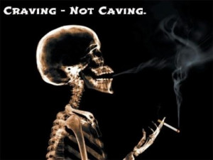 big collection of stop smoking motivation pictures and quotes features ...