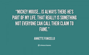 File Name : quote-Annette-Funicello-mickey-mouse-is-always-there-hes ...