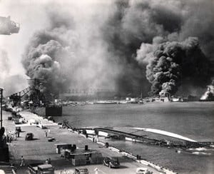 here are some pearl harbor day quotes from famous people that you can ...