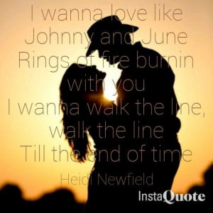 country love lyrics tumblr for him