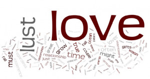 Labels: English poetry , Love or lust , love poetry
