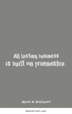 More Friendship Quotes   Love Quotes   Success Quotes   Life Quotes