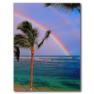 hawaiian love quotes