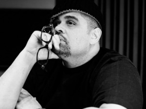 HEAVY D CAUSE OF DEATH REVEALED