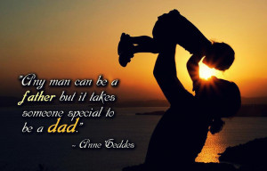 Fathers Day Best Quotes And Poems