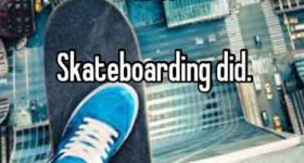 skateboarding quotes
