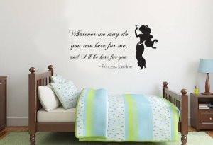 Disney Princess Jasmine Quotes